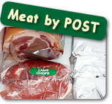 Meat by Post